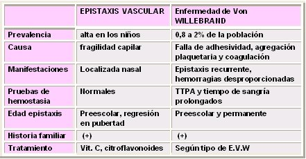 medicamentos antiinflamatorios sin esteroides