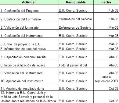 NOTAS DE ENFERMERIA SOAPIE PDF