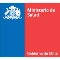 Secretaria chile tifa hentai comic for Logo del ministerio de interior y justicia