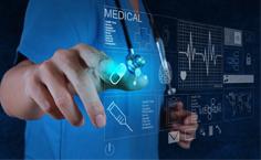 Evidencia e información en medicina