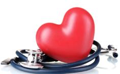 Enfermedad coronaria aguda, pronóstico y prevalencia de los factores de riesgo en adultos jóvenes